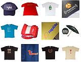 Сувениры с логотипом Киев, Кривой Рог, Запорожье, Полтава, фото 5