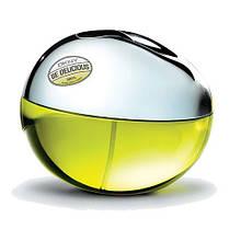 Donna Karan Be Delicious парфюмированная вода 100 ml. (Тестер Донна Каран Би Делишес)