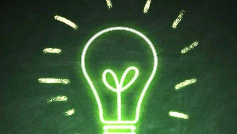 Освещение (фонари, лампы, прожекторы)