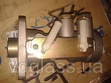 Цилиндр тормозной главный Foton 1043