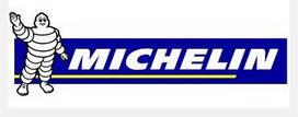 Сельскохозяйственные и индустриальные шины Michelin, Kleber
