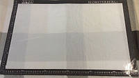 Силиконовый коврик №5 для выпечки 59 см