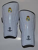 Футбольные щитки детские клубные