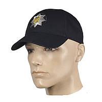 Бейсболка Police Рип-Стоп M-Tac, фото 1
