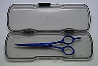 Ножницы для стрижки yre 5,5 nj-11 yre