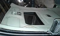 Крыша с потолком   Hyundai Tucson 2.0 2006 -2008