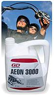 Компрессорное масло AEON Gardner Denver