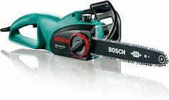 Пила Bosch цепная AKE 35-19 S