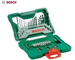 Набор Bosch X-Line