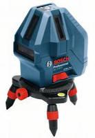 Нивелир BOSCH GLL 2-10 лазерный, до 10 м