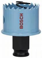 Коронка Bosch sheet-metal 38 мм.