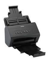Документ-сканер A4 Brother ADS2400N