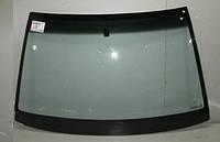 Стекло ветровое (A21/ -2011) Chery Elara А21 / Чери Элара A21 A21-5206500
