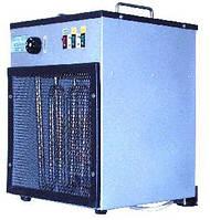 Тепловентилятор Санти  25 кВт 380В