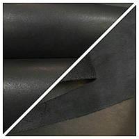 Краст черный 1,4-1,6 мм