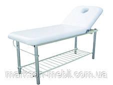 Стіл масажний модель 219