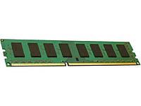 Память Cisco 16GB DDR3-1866-MHz RDIMM/PC3-14900/ dual rank/x4/1.5v