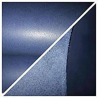 Краст синий темный 1,4-1,6 мм 1 сорт
