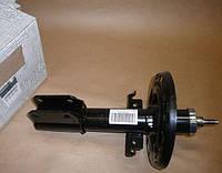 Амортизатор передний на RENAULT Megane и RENAULT Megane Grandtour c 2009 года ORIGINAL RENAULT 543020008R
