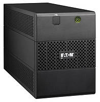 Источник бесперебойного питания Eaton 5E 1500VA, USB