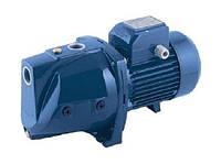 Насос центробежный WERK JSW10M 1300 Вт 70 л/мин