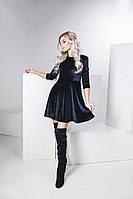 Платье - FN1056