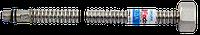 Шланг Металлический Fado M10х1/2 100см Арт.(SWD10)