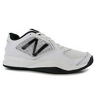 Мужские кроссовки New Balance 696 v2 Оригинал