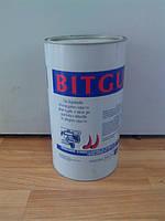 Мастика резино-битумная BIT-GUM 5л.