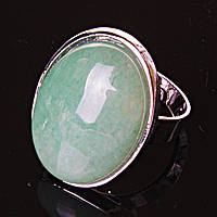 Перстень безразмерка
