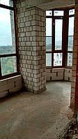 2 комнатная квартира Маршала Говорова Приморского района, фото 1