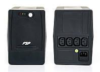 ИБП FSP DP 1000VA