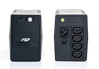 ИБП FSP DP 450VA