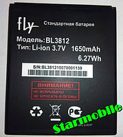 АКБ high copy FLY BL-3812 /iQ4416 1800mAh