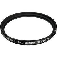 Светофильтр защитный Fujifilm PRF-62
