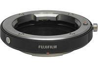 Переходник Fujifilm X/Leica M