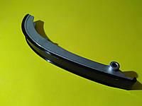 Успокоитель цепи Mercedes m120 r129/w140/c140 1992 - 2001 A1200500316 Mercedes
