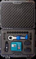 Пресс инструмент электрический FADO Арт.(PE01)