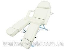 Педикюрное кресло модель 240