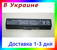 Батарея Toshiba Toshiba SatelliteL450, A330D, Pro L550D, Pro L555D, A200, A210, A350, 5200mAh 10.8v-11.1v