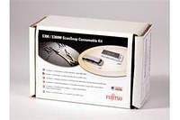 Комплект ресурcных материалов для сканеров Fujitsu ScanSnap S300/S1300/S1300i
