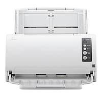 Документ-сканер A4 Fujitsu fi-7030