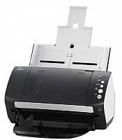 Документ-сканер A4 Fujitsu fi-7140