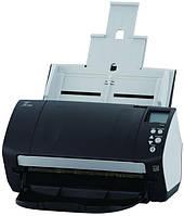 Документ-сканер A4 Fujitsu fi-7160