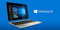 Пакетная установка / настройка Windows 10 / 8 / 7 / XP, Microsoft Office 2016 / 2013 / 2010, Антивирус и др.ПО