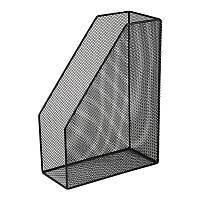 Лоток вертикальный металлический Buromax BM.6260