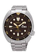 Мужские часы Seiko SRP775K1