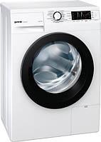 Стиральная машина Gorenje W 7513/S1  (PS10/21110) 7 кг/1100 об./А+++/23 программы/44 см/белый