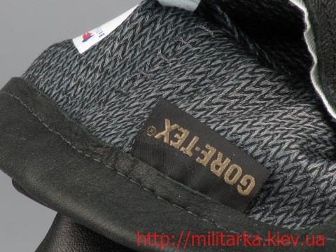 1bd28db6 Ботинки Belleville 700V черные, цена 7 560 грн., купить Київ — Prom.ua  (ID#447306474)