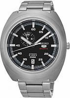 Мужские часы Seiko SSA281К1